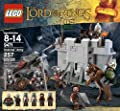 Lego The Lord Of The Rings Hobbit Urak-hai Army 9471 by LEGO