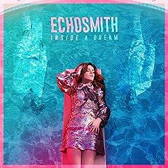 Echosmith Future Me cover