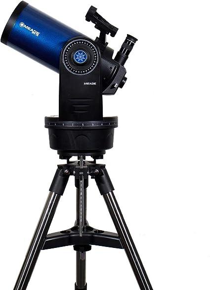 fits Meade ETX 125 SolarLite Filter for Telescope C-5 Celestron C-4.5 C-114 Nexstar 5