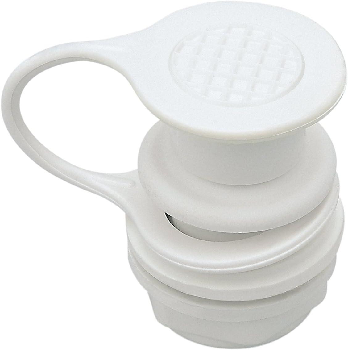 Igloo24010Standard Drain Plug-REPLACEMENT DRAIN PLUG