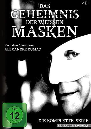 masken amazon