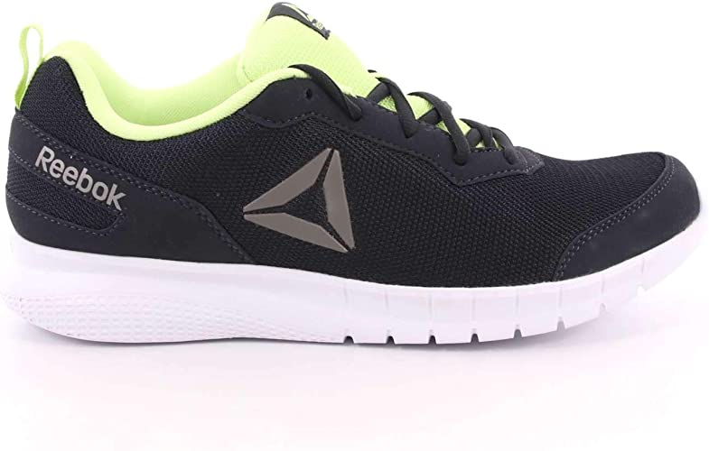 fitness reebok reebok chaussures reebok chaussures reebok fitness chaussures chaussures chaussures fitness fitness fitness reebok 8PXwOn0k