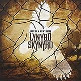 Last Of A Dyin' Breed (180g) (Vinyl)