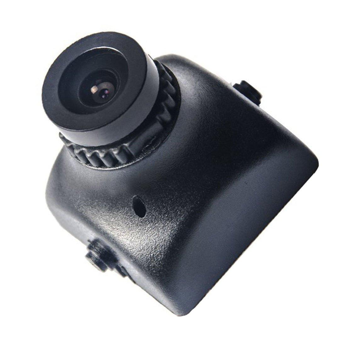 GOQOTOMO GC04 Mini 2.8MM 700TVL NTSC Automatic gain CMOS Camera for FPV Drone