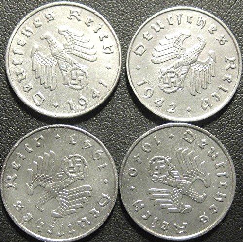 1940 Coin - 7