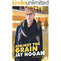 Against the Grain: Auckland Med #4