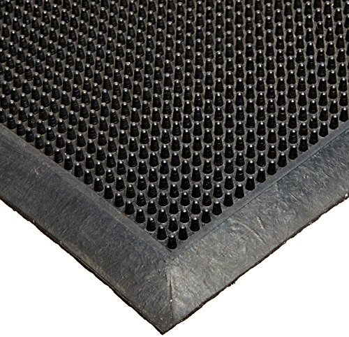 Compare Price To Recycled Outdoor Mats Tragerlaw Biz