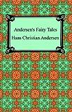 Andersen's Fairy Tales, Hans Christian Andersen, 1420921576