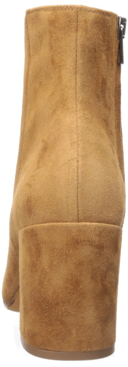 Vince Women's Highbury Fashion Boot B072BPFK4D 5.5 B(M) US|Cedar