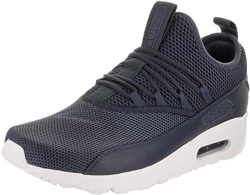 : Nike Women 's campo pantalones de fitness Grey