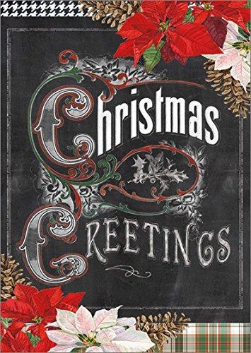 christmas-greetings-chalkboard-lpg-lynnea-washburn-box-of-16-christmas-cards