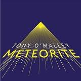 Meteorite [Explicit]