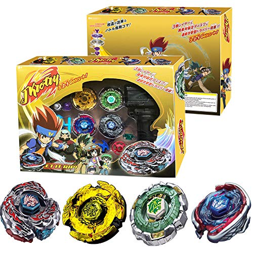 How to buy the best l drago beyblade gold?