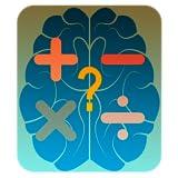 Brain Challenger