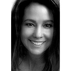 Rebecca Lochlann