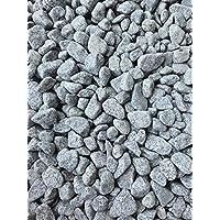 Granit Doğal Dekoratif Taş 2-4 cm 5 kg