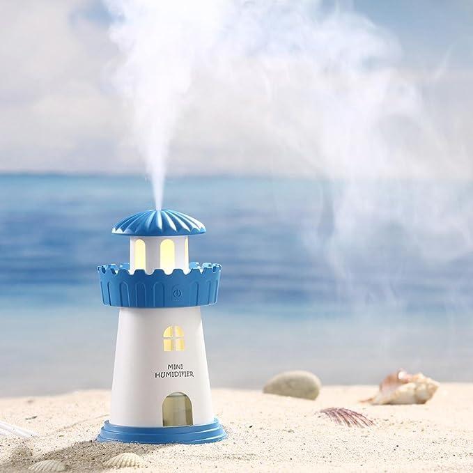 Humidificador, overmal humidificador Faro Conduit humidificador ...
