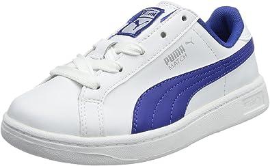 scarpe puma bambino 39