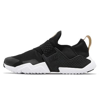 ebb69fdfb684 Amazon.com  Nike Huarache Extreme (GS)  Shoes