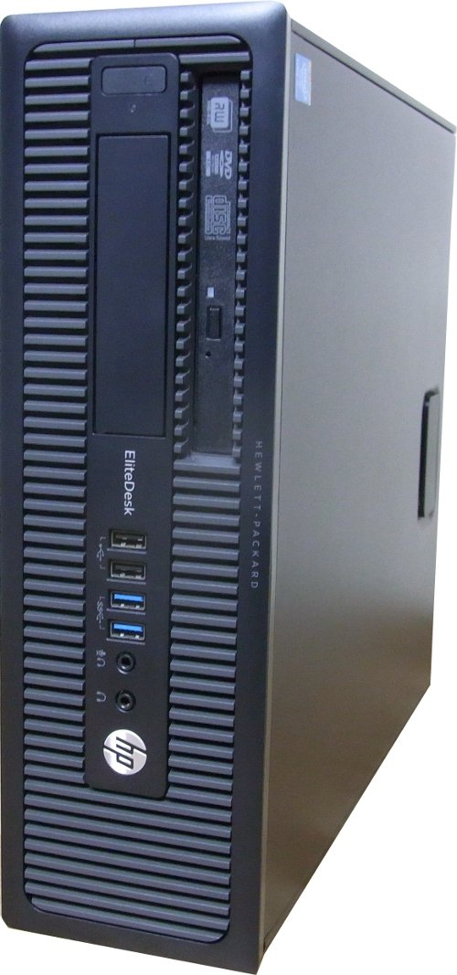 【現金特価】 中古パソコン 3.30GHz 4590 Pro デスクトップ HP EliteDesk 800 G1 SFF Core i5 4590 3.30GHz 8GBメモリ SSD 128GB Sマルチ Windows8.1 Pro 64bit 搭載 正規リカバリーディスク付属 動作保証30日間 B07P57RY3S, 和知町:2ef96bc8 --- arbimovel.dominiotemporario.com