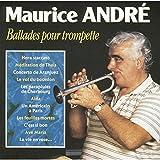 Ballades for Trumpet