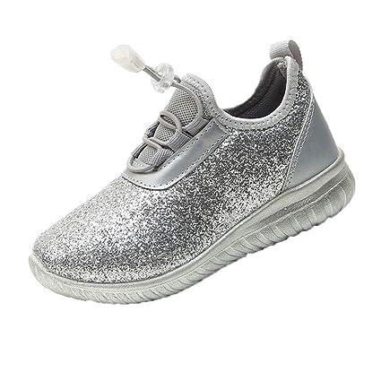 Scarpe Da Bambino Autunno Sneakers Sportive xrCBodeW