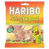 Haribo Tangfastics, 215g