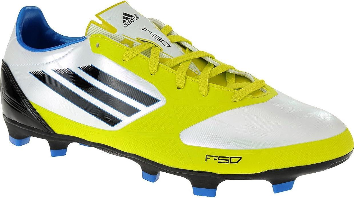 adidas F30 TRX FG Soccer Shoes
