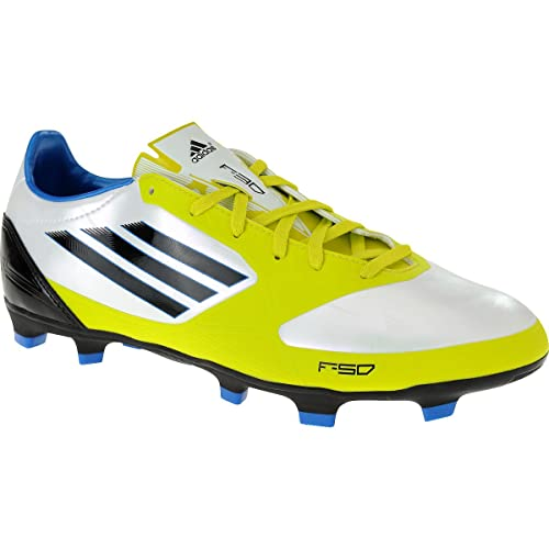 6a2ab1de1 Image Unavailable. Image not available for. Color  adidas F30 TRX FG Soccer  Shoes ...