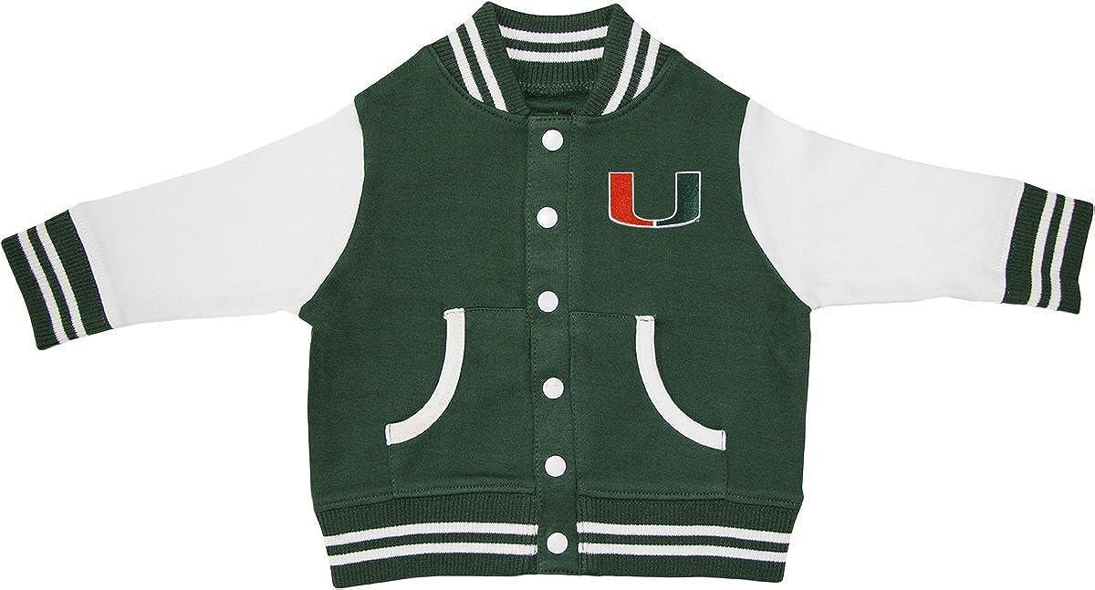 Creative Knitwear OUTERWEAR ユニセックスベビー 4 Toddler ハンター B07BL36KPK
