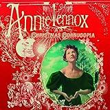 Annie Lennox: A Christmas Cornucopia (Ltd.Digipak-Version) (Audio CD)