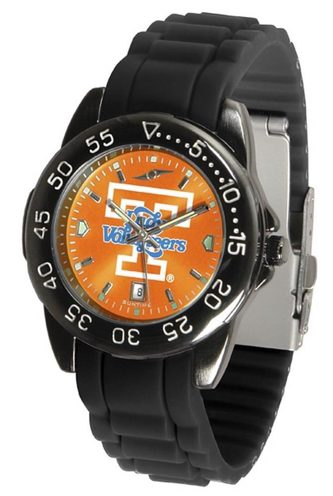 テネシーボランティアfantomsport AC Anochromeメンズ腕時計   B01N6BDGIM