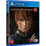 Dead or Alive 6 for PlayStation 4