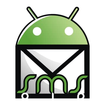 SMSoid - SMS Gateway
