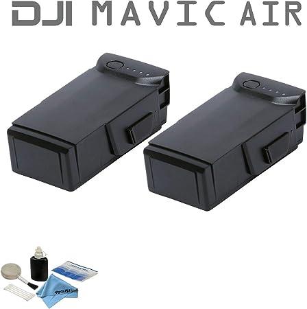 DJI eDigitalUSA  product image 2