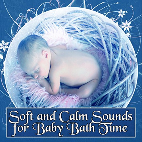 soft-and-calm-sounds-for-baby-bath-time