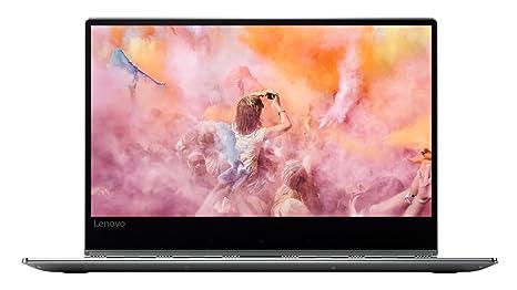 Lenovo Yoga 910, 7ª generación de procesadores Intel Core i7 ...