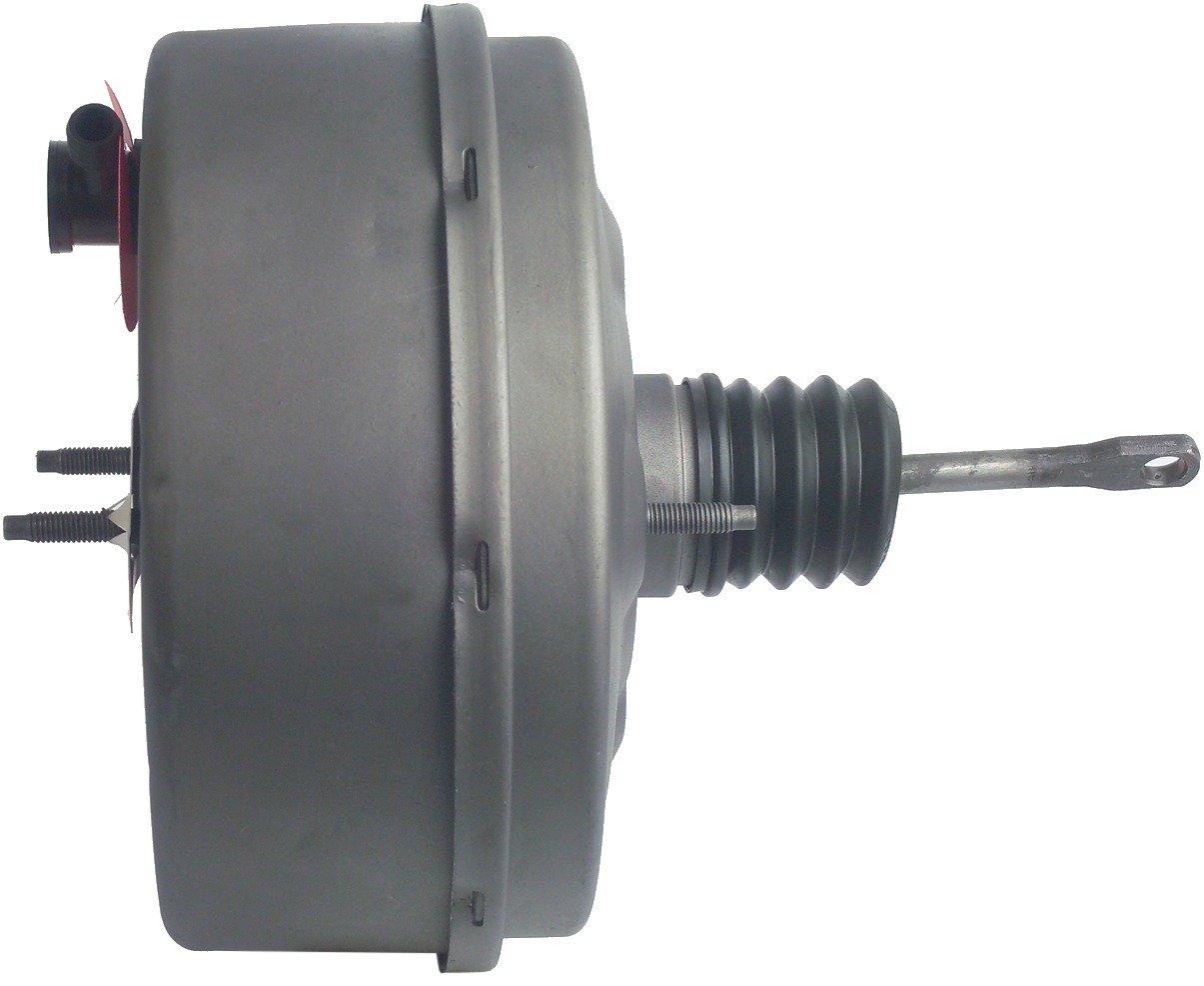Cardone 54-71910 Remanufactured Power Brake Booster