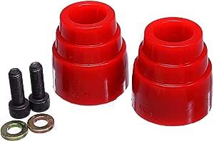 Energy Suspension 8.9104R Rear Bump Stops