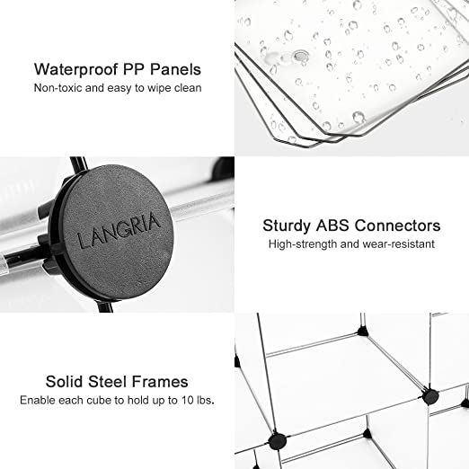 LANGRIA  product image 7
