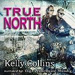 True North | Kelly Collins