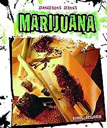 Marijuana (Dangerous Drugs)