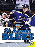 St. Louis Blues (Inside the Nh