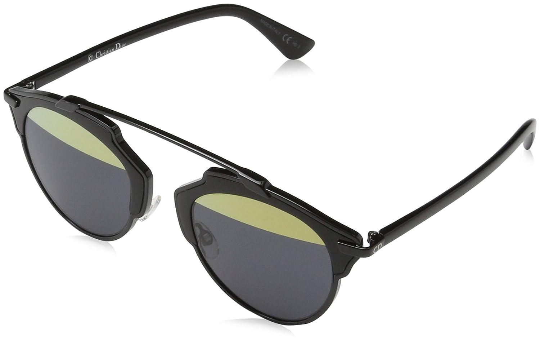 Christian Dior DIORSOREAL T1 B0Y, Gafas de Sol para Mujer ...
