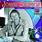 Joanne Simpson: Magnificent Meteorologist