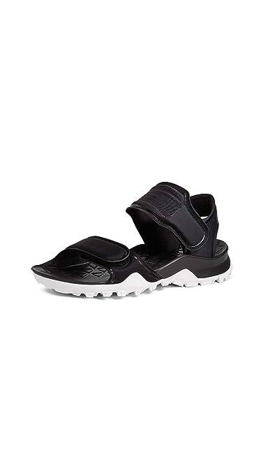 9b698a191 adidas by Stella McCartney Women s Hikara Sandals