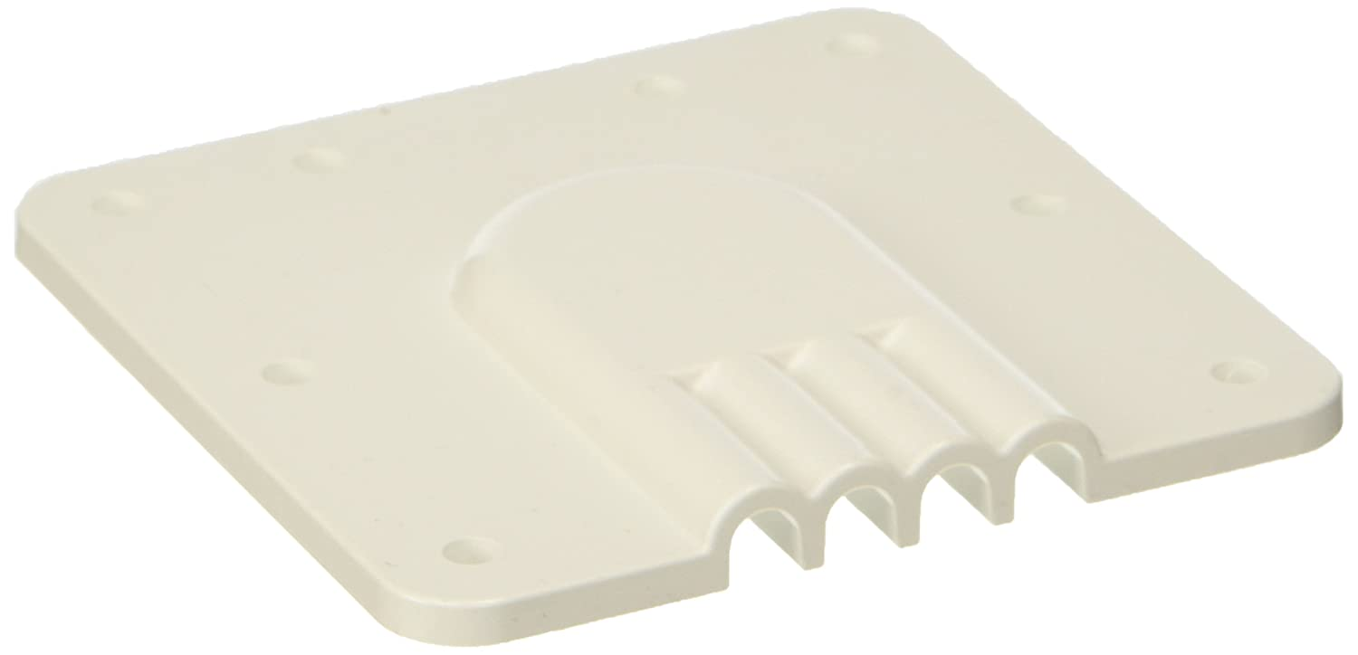 Winegard CE4000 Cable Entry Plate