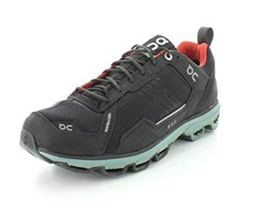 0571cee0416be On-Running Mens Cloudrunner Winter Edition Running Shoe