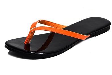 de2a55248eb30 Flip Flops for Women