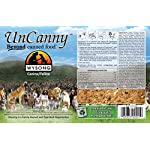 Wysong Uncanny Canine/Feline Raw Diet - Dog/Cat Food Supplement - 40 Ounce Bucket 9